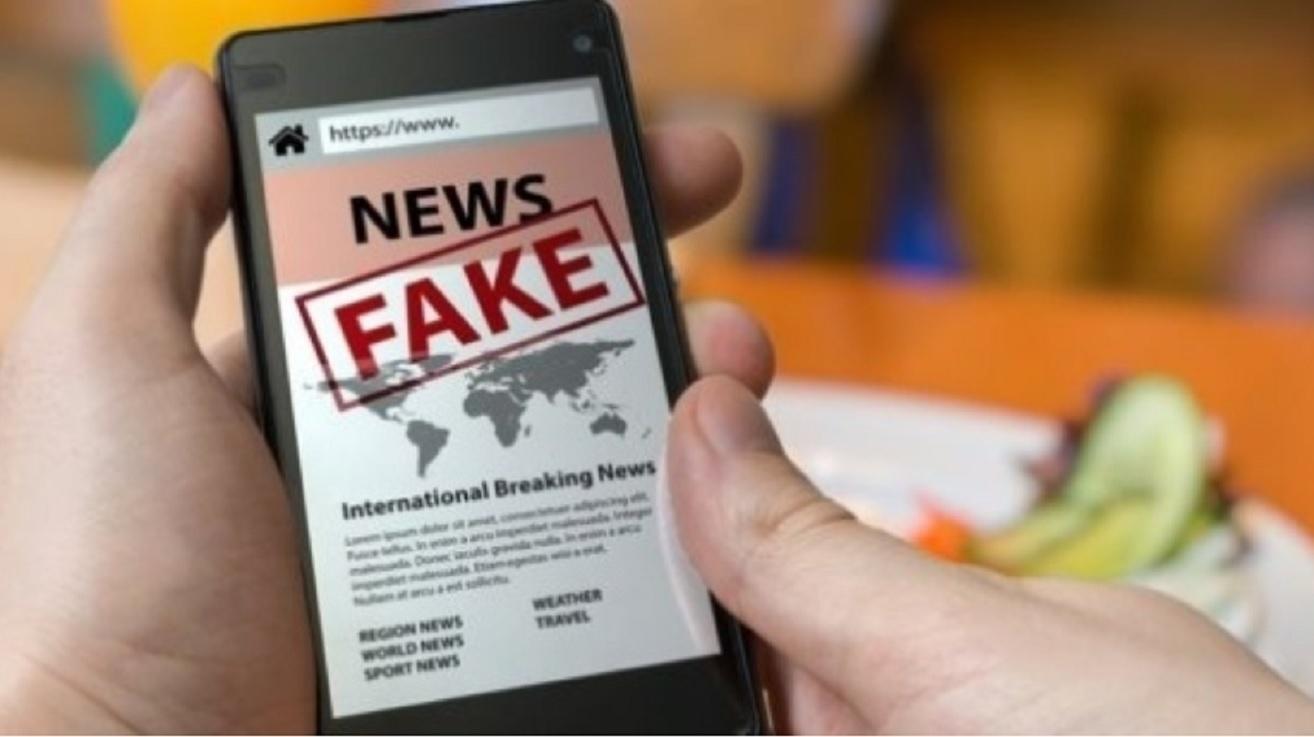 9 em cada 10 eleitores brasileiros apoiam projetos para combater fake news, diz Ibope