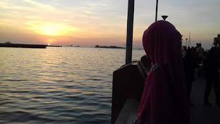 Muslimah, Jangan Lakukan 8 Hal Ini Jika Engkau Ingin Jadi Idaman Lelaki Sholeh