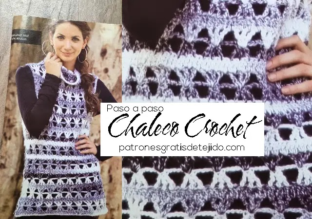 patrones-de-chaleco-crochet