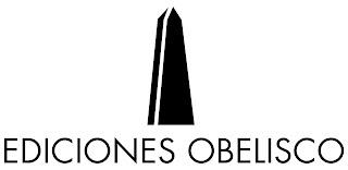 http://www.edicionesobelisco.com