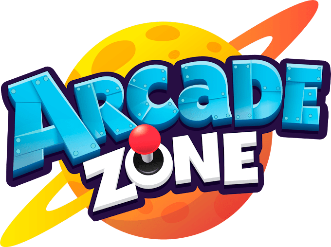 PremiumM - Acrade Zone - Sign Up Today to Get Your Free Trial Now!