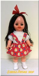 https://www.eurekashop.gr/2020/03/romeo-doll-1970s.html