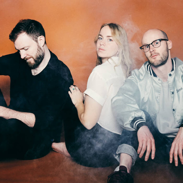 The Indies presents Speaker Face and the music video for their song titled Work Friends. #SpeakerFace #WorkFriends #MusicVideo #TheIndies #IndieMusic #TorontoIndieBand