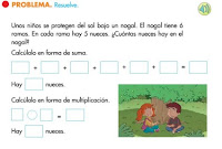 http://www.primerodecarlos.com/SEGUNDO_PRIMARIA/marzo/Unidad1_3/actividades/mates/tablas_5_6_problema/visor.swf