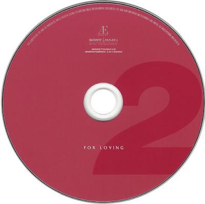 BENTLEYFUNK 2019: George Michael – Twenty Five / Box Set