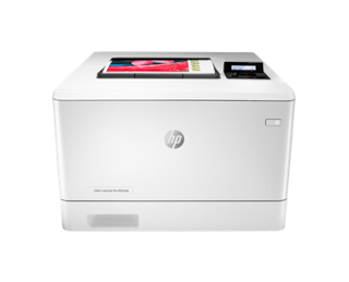 HP Color LaserJet Pro M454dn Drivers Download