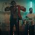 """Camila Cabello divulga clipe de """"Havana"""" com Young Thug"""