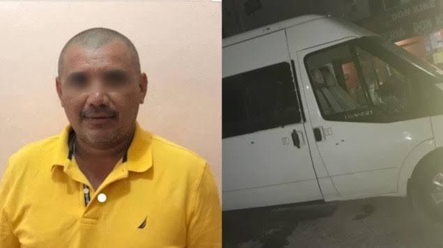 Terapkan Lockdown Wali Kota Meksiko Ditembak Mati