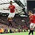 Rashford Cetak 2 Gol, MU Bungkam Arsenal 3-2