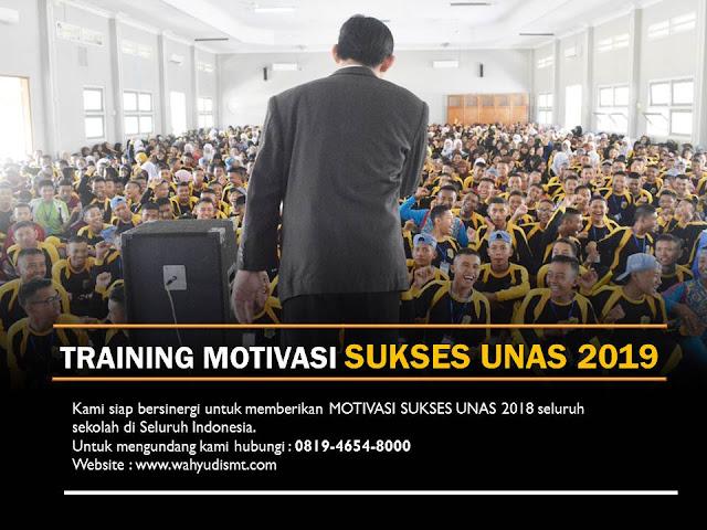 Motivasi Sukses Tahun ini , Motivasi sukses UNAS 2019, TIPS SUKSES UNAS 2019, MOTIVATOR MOTIVASI SUKSES UNAS 2019, MOTIVASI TERBAIK SUKSES UNAS 2019, MOTIVASI UNAS 2019 UNTUK PELAJAR, MOTIVASI SUKSES UNAS SMP 2019, MOTIVASI SUKSES UNAS MTS 2019, MOTIVASI SUKSES UNAS SMA 2019, MOTIVASI SUKSES UNAS MAN 2019, MOTIVASI SUKSES UNAS SISWA 2019, Motivasi Sukses Tahun ini  powerpoint sukses ujian nasional training motivasi sukses un materi training motivasi untuk siswa ppt motivasi ujian nasional motivasi sukses belajar ppt rahasia sukses ujian nasional download power point seminar motivasi