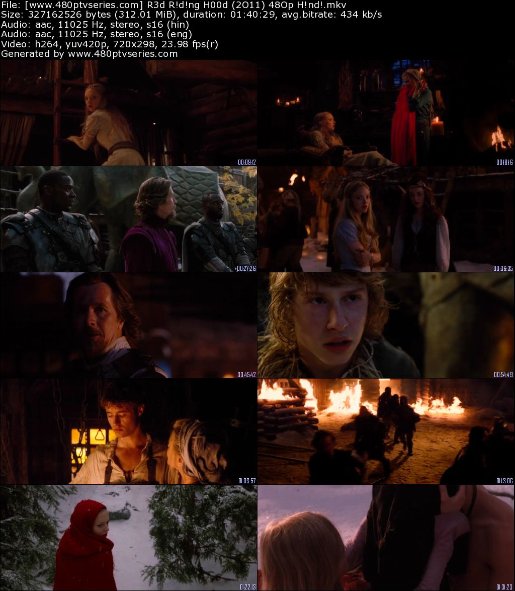 Red Riding Hood (2011) 300MB Full Hindi Dual Audio Movie Download 480p Bluray Free Watch Online Full Movie Download Worldfree4u 9xmovies