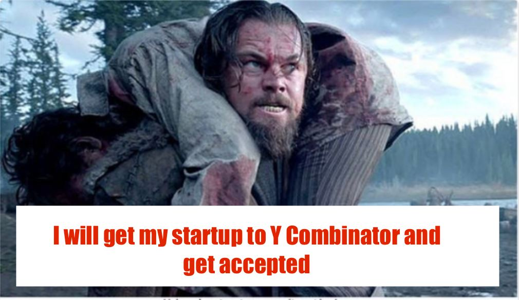 startup-to-y-combinator