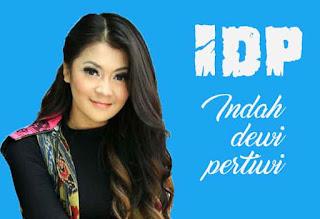 Download Lirik Indah Dewi Pertiwi (IDP) – Show Me What You Got