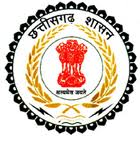 Forest Department, Chhattisgarh, 12th, clerk, DEO, freejobalert, Latest Jobs, forest department logo