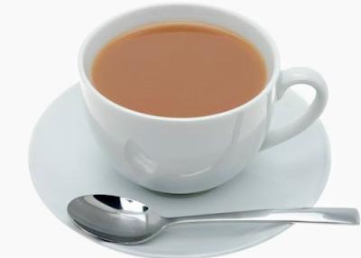 Tea ఖాళీ కడుపుతో టీ ఎందుకు తాగకూడదంటే.....?