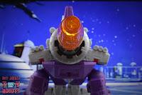 Transformers Kingdom Galvatron 57