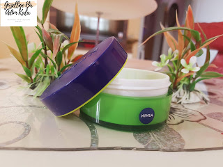 Nivea Essentials Urban Skin Detoks Etkili Gece Kremi kullananlar