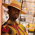 'As for people misquoting me and trying to drag me down, its too late' - Mr Eazi