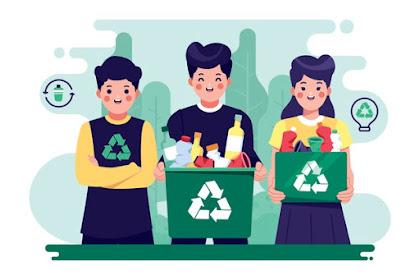 Dampak Sampah Plastik yang Perlu Kita Waspadai