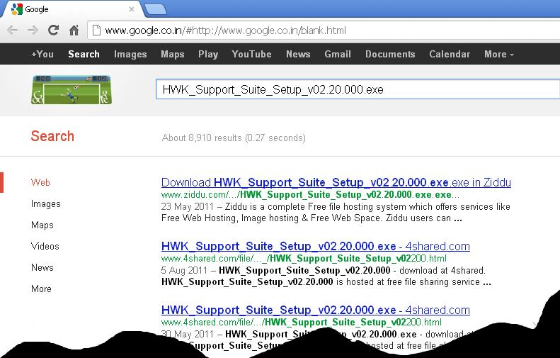 download hwk