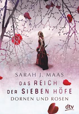 https://www.genialokal.de/Produkt/Sarah-J-Maas/Das-Reich-der-sieben-Hoefe-01-Dornen-und-Rosen_lid_31690874.html?storeID=barbers