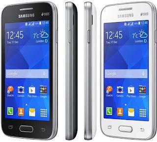 Harga Samsung Galacy V Sekarang Terbaru