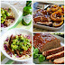 Low-Carb Recipe Love on Fridays: Ten Low-Carb Slow Cooker Recipes with Beef