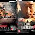 Lobo Guerreiro 2 DVD Capa