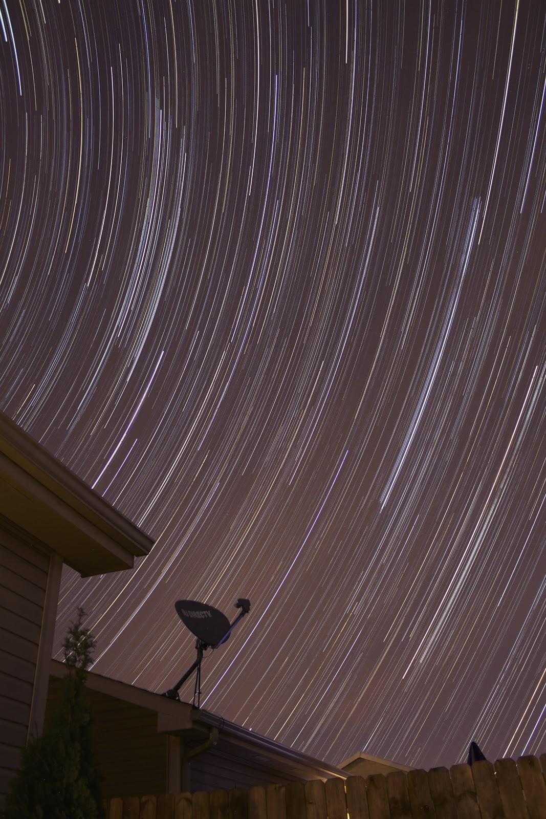 aba5910efdfd Stellar Neophyte Astronomy Blog  2017