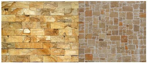 Đá Sa thạch (Sandstone)