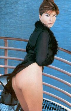σέξι γυμνό σεξ φωτογραφία
