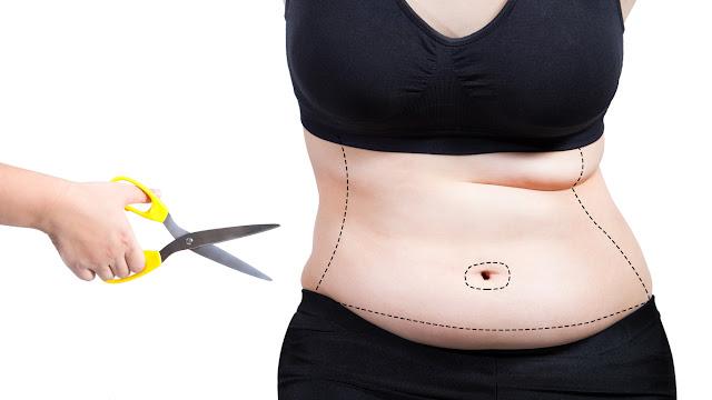 Eau de magnésium comment la préparer pour maigrir et perdre jusqu'à 10 kilos