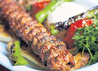 dönerci hacı ahmet fiyatları dönerci hacı ahmet iftar menüsü dönerci hacıahmet kartepe iftar yeleri kartepe iftar menüsü
