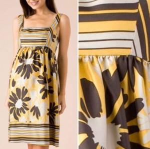 Maternity Clothes Fashion Bug