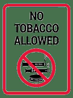 madhubani-celebrate-world-tobaco-day