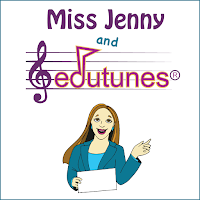 https://www.teacherspayteachers.com/Store/Miss-Jenny-And-Edutunes