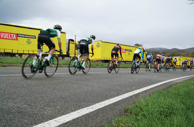 Puro Ciclismo, purociclismo, blog, ciclismo, giro, tour, vuelta, clasicas, bici, bicicletas, noticias, entrevistas, ciclocross, mtb, btt, cx, pista