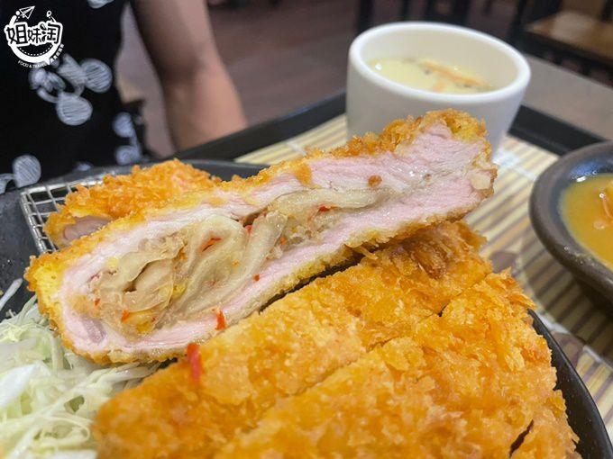 王子豬排-台東美食