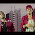 Download New Video : Abby Skillz Ft. Alikiba & Mr Blue – Averina { Official Video }