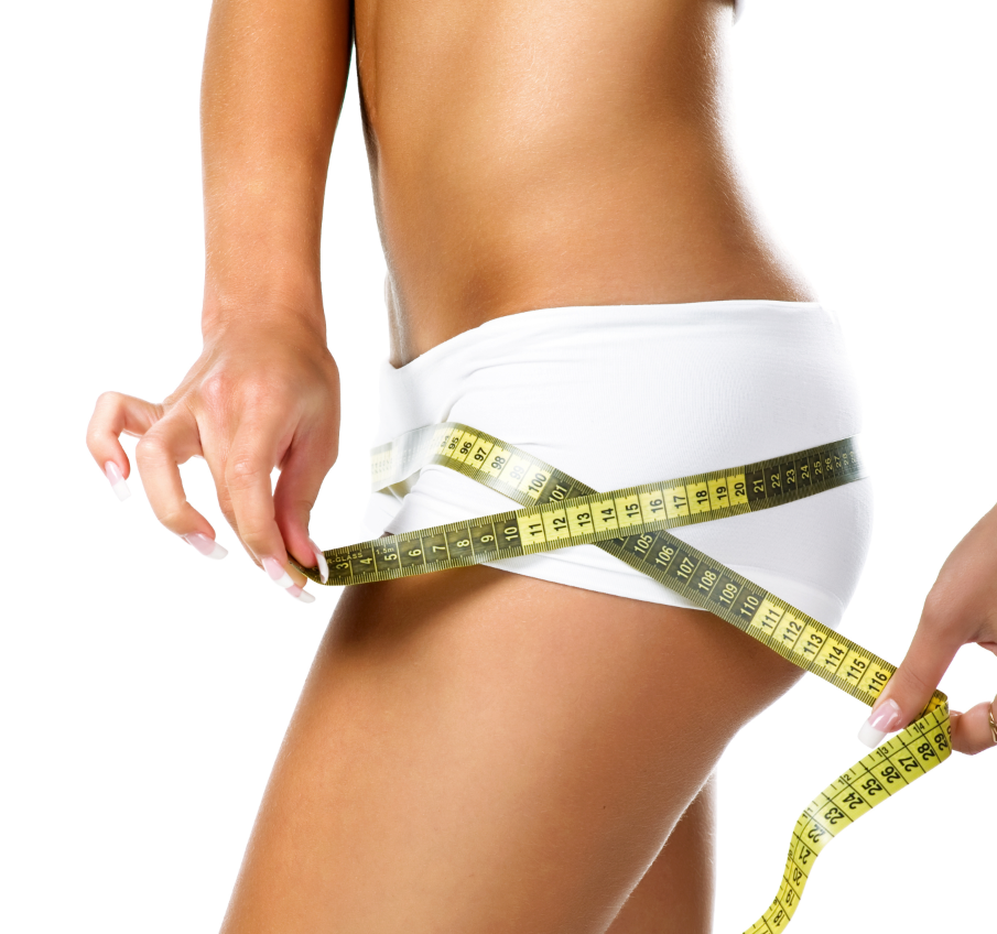 21 modi migliori per motivarti a perdere peso