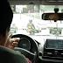 Beware! New modus operandi targeting Grab/Uber drivers