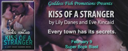 http://goddessfishpromotions.blogspot.com/2016/01/book-blast-kiss-of-stranger-by-lily.html
