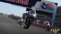 7 Game MotoGP Terbaik PC 2
