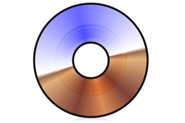 تنزيل برنامج UltraISO لحرق ونسخ أسطوانات CD و DVD بصيغة ISO.