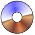 تحميل برنامج UltraISO 9.7.5 Build 3716  Premium Edition