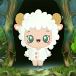 Games4King Anime Sheep Es…