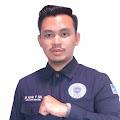 """Ketua AMPD DKI Komentari Statement Giring, """"Jangan Sibuk Selalu Pencitraan Bro"""""""