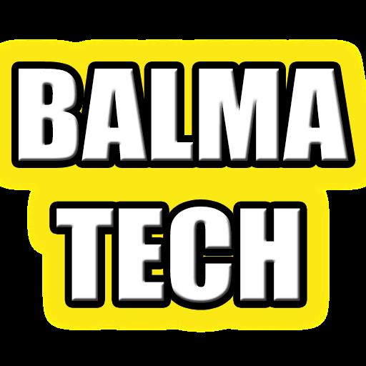 BALMA TECH