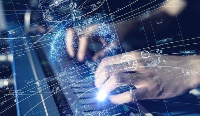 Açık Kaynak İstihbaratı'nda (OSINT) Kullanabileceğiniz Araçlar