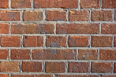 mattoni-malta-parete-edilizia